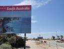 29 Good bye Western Australia.