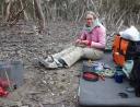 3 Bushcamp...