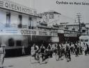 7 - und 1952 - so viele Radler...