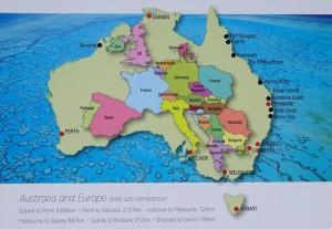 Australienkarte_weniger_Daten