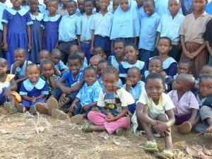 03. Waisenkinder der Oasis Academy Mamba (Custom) (2)